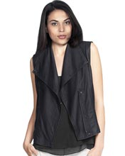 Light-lambskin-leather-vest