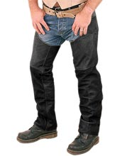 hunky-lined-mens-leather-chaps