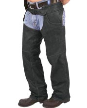 pant-style-mens-leather-chaps