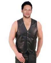 chef-doeuvre-styled-mens-leather-vest