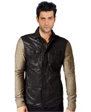 classily-styled-mens-leather-vest