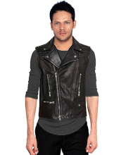 peppy-bikers-elan-leather-vest-for-men