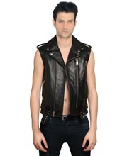stylish-super-stud-leather-vest