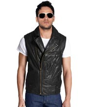 cool-leather-vest-with-a-hardy-look