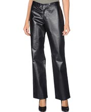 high-rise-waistline-womens-leather-pants