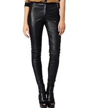 dainty-womens-leather-pants
