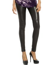 skin-tight-womens-leather-pant