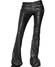 in-vogue-leather-designer-pants-for-women