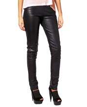 slim-shaped-leather-pant-in-legging-style