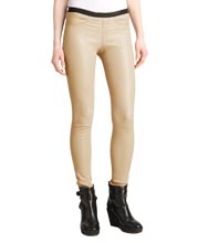 spongy-leather-skinny-pant