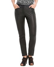 fresh-and-stunning-looking-leather-pant
