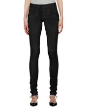 gorgeous-patchy-and-trendy-looking-leather-pant