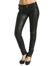 lavish-yet-decent-leather-pant