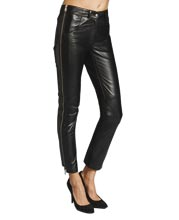 side-zip-detailing-leather-pant