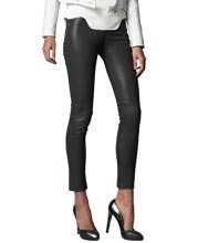 startling-ankle-reach-leather-pant