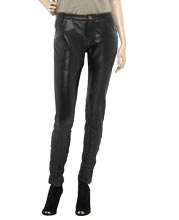 wrinkle-touch-defining-smooth-leather-pant