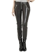 stylish-strong-looking-womens-leather-pants