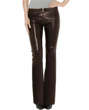 designed-bell-bottom-leather-pants