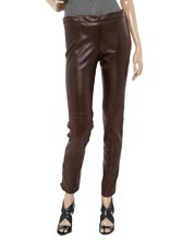 elegant-and-inexpensive-leather-pants