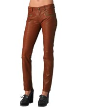 hip-ankle-touch-leather-pants