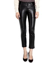 stylish-tapered-ankle-lambskin-leather-trouser