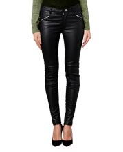 ridged-knee-panel-leather-pant