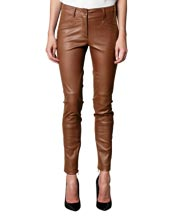 sided-loop-peppy-leather-pant