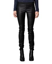 marvelous-leather-pants-for-women