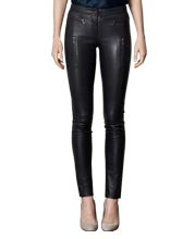 figure-flattering-skinny-leather-pant