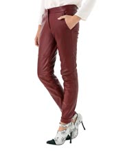 bold-and-flashy-leather-pants