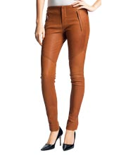 super-slim-and-cozy-leather-pant