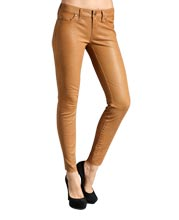 rugged-and-stylish-leather-pants
