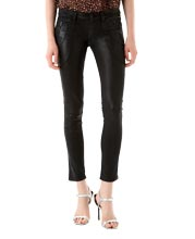 sultry-skinny-leather-pant