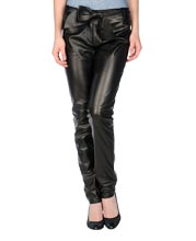 fancy-leather-pant-with-bow-detailing