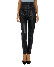 hip-leather-pant-with-multi-pockets