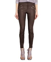 ultra-skinny-and-sumptuous-leather-pant