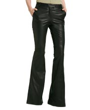 classic-leather-pant-with-flared-bottoms