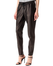 jogger-style-womens-leather-pants