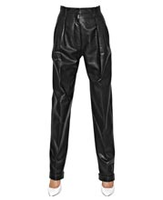 high-waisted-leather-trousers-for-women
