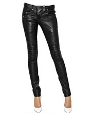 womens-leather-biker-pants-with-stitched-detailing