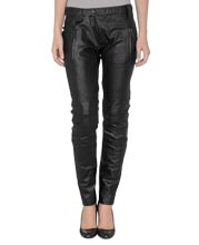 snap-buttoned-womens-leather-trousers