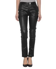 exquisitely-designed-womens-leather-pants
