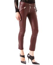 modish-skinny-leather-pants-with-ankle-zippers