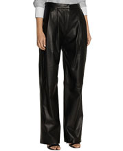 soft-lambskin-leather-wide-legged-pants