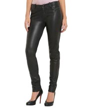 saucy-tight-fit-womens-leather-pants