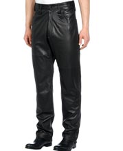 loose-fit-mens-leather-pants