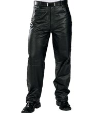 baggy-style-mens-leather-pants