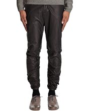 modern-day-tapered-leg-mens-leather-pants
