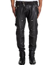 distinctively-unique-mens-leather-pants