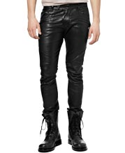 rock-star-style-mens-leather-pants